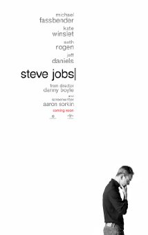 Maddman The Steve Madden Story streaming full movie with english subtitles