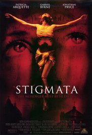 Stigmata Movie HD watch