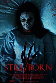 Watch Movie StillBorn