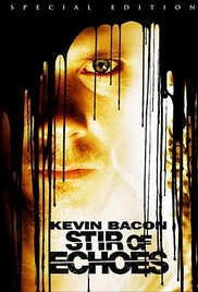 Stir of Echoes openload watch