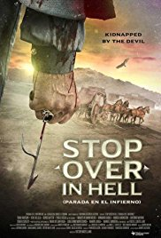 From Hell to the Wild West streaming full movie with english subtitles