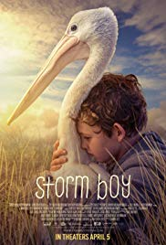 Storm Boy openload watch