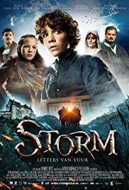 Storm Surfers 3D streaming full movie with english subtitles