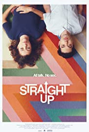 Watch Movie Straight Up