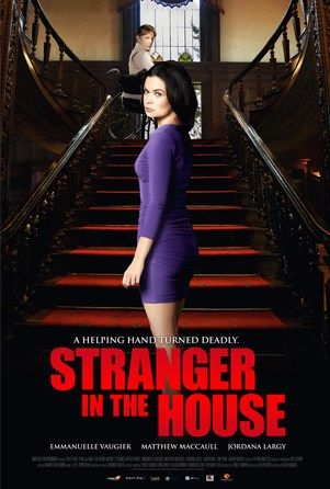 Stranger In The House | newmovies