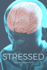 Watch Movie Stressed