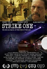 Strike One movietime title=