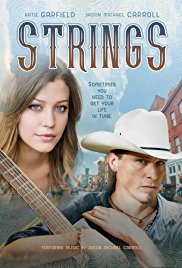 Watch Free HD Movie Strings