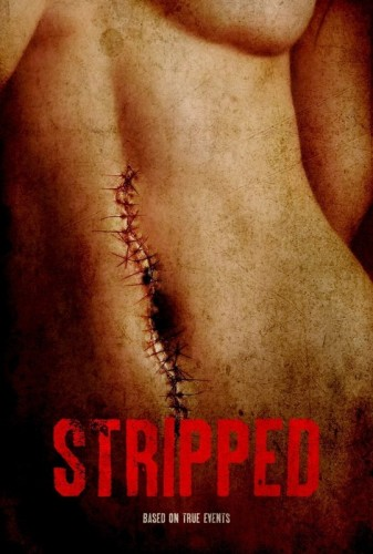 Stripped Movie HD watch