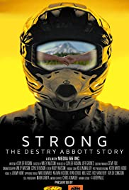 Strong the Destry Abbott Story streaming full movie with english subtitles
