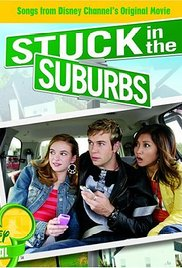 Stuck in the Suburbs Movie HD watch