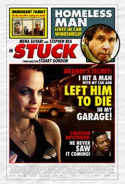 Stuck Movie HD watch