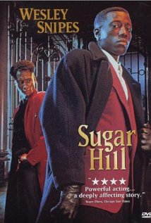Sugar Hill streaming full movie with english subtitles