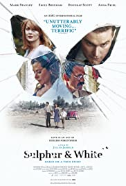 Sulphur and White movietime title=