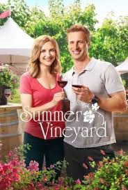 Summer in the Vineyard funtvshow