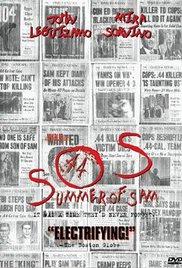 Summer of Sam Movie HD watch