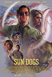 Sun Dogs | Watch Movies Online