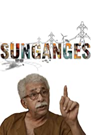Watch HD Movie SunGanges
