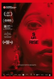 Sunrise in Heaven streaming full movie with english subtitles