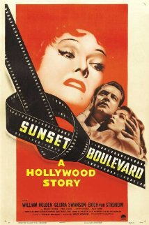 Sunset Boulevard movietime title=