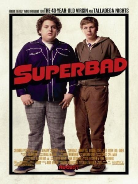 Superbad openload watch
