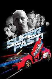 The Fast And The Furious streaming full movie with english subtitles