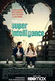 Watch Movie Superintelligence
