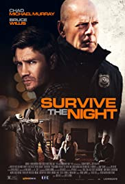 Survive the Night | newmovies