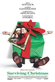 Watch Movie Surviving Christmas