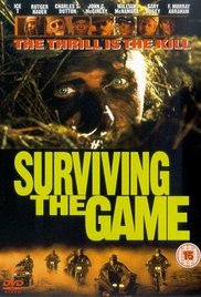Surviving the Game openload watch