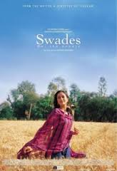 Swades We, the People openload watch