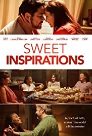 Sweet Inspirations openload watch