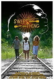 Watch Movie Sweet Thing