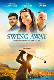 Watch Swing Away