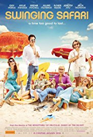 The Beach Bum streaming full movie with english subtitles