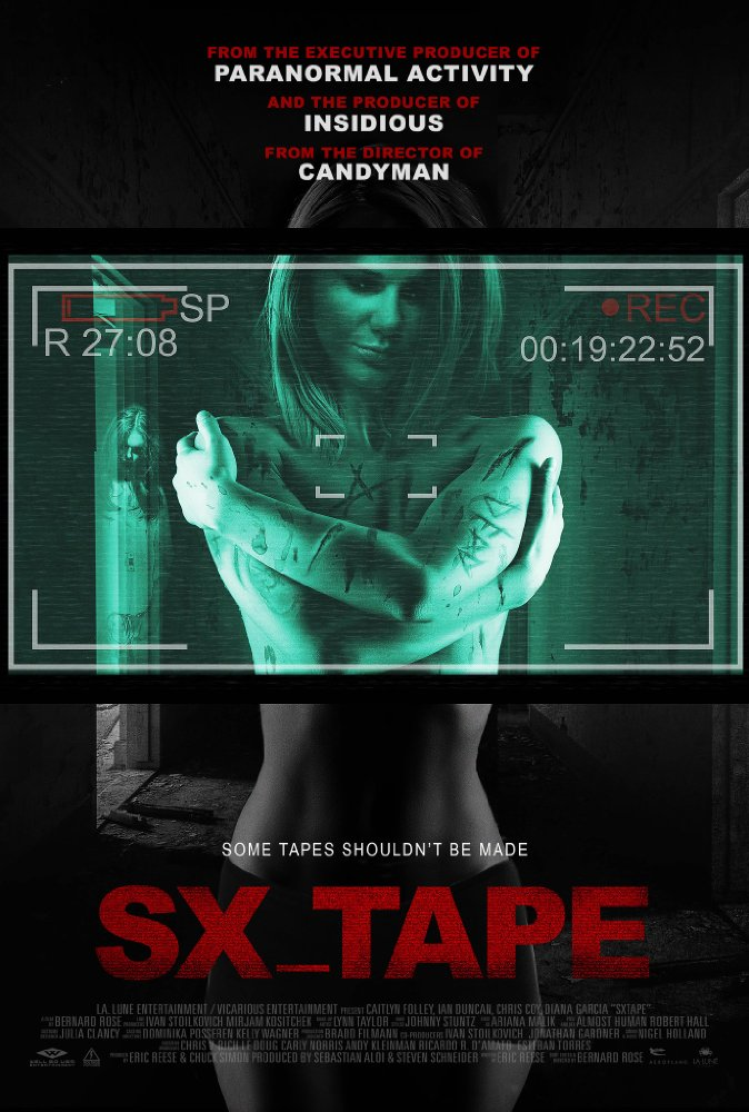 Sx_Tape Movie HD watch