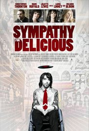 Watch Movie Sympathy for Delicious