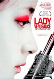 Sympathy for Lady Vengeance openload watch
