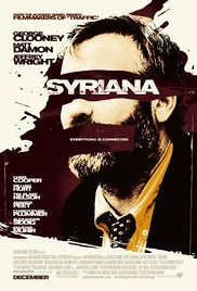 Watch Movie Syriana