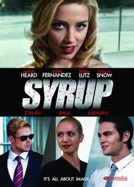 Watch Movie Syrup