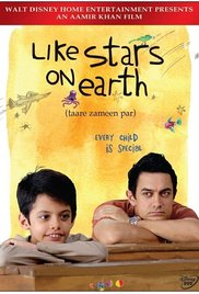 Watch Movie Taare Zameen Par Every Child Is Special
