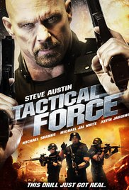 Watch Movie Tactical Force
