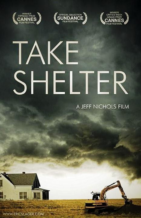 Take Shelter openload watch