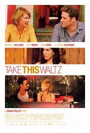 Take This Waltz openload watch