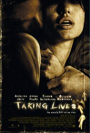 Taking Lives movietime title=