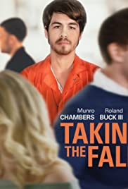 Watch Movie Taking the Fall