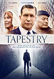 Tapestry streaming full movie with english subtitles