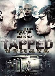 Tapped Out movietime title=