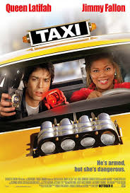 Taxi 2004 openload watch