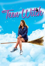 Teen Witch | newmovies
